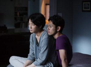 (C) 2016映画「怒り」製作委員会