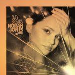 ノラ・ジョーンズ、ニュー・アルバム『デイ・ブレイクス』収録曲のライブ映像が公開 画像1