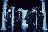 THE ORAL CIGARETTES、11月に新シングル発売&「SOL!」にて新曲オンエア 画像1