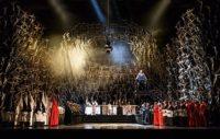 英国ロイヤル・オペラ・ハウスの迫力を映画館で、2016/17シーズン演目発表 画像1