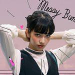 小松菜奈×Chara「やさしい気持ち for Instagram」マシェリPV公開 画像1