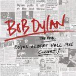 ボブ・ディラン 伝説のツアー50周年記念、豪華BOXセットが11月に発売 画像1