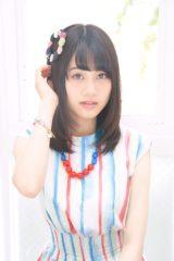 伊藤美来 20歳のBD&ソロデビューを迎える10月から初冠番組スタート 画像1