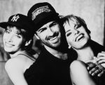 ジョージ・マイケル、名盤AL25周年を記念して「フリーダム!'90」最新MVを制作 画像1