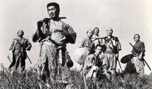 (C)1954東宝