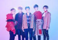 メジャーデビュー作も躍進のFlowBack、12月に新シングルがリリース決定 画像1