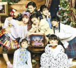 PASSPO☆ 新シングル2曲のMV&アートワーク公開 画像1
