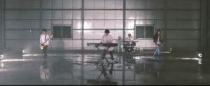 「Stars」MV キャプチャ (okmusic UP's)