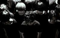 yahyel、12月16日渋谷 WWWで1stアルバム発売祝うリリースパーティー開催 画像1