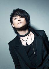 森友嵐士(T-BOLAN)懐かしのヒットソングを歌い上げるカバーライブ生配信 画像1