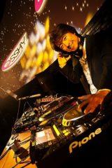 DJ OSSHY×ジョディ・ワトリー『WE LOVE DISCO』イベントに向けコメント到着 画像1