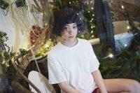 水曜日のカンパネラ、日本人アーティスト初となるシンガポール大規模フェスに出演 画像1