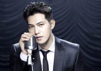 イ・ジョンヒョン(CNBLUE)、1stソロコンサート映像作品ダイジェスト公開 画像1