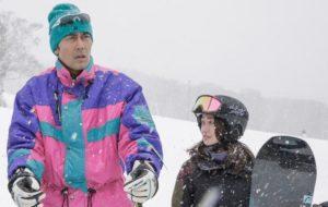 映画『疾風ロンド』は、11月26日より全国ロードショー