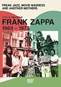 『12月4日はなんの日?』ジャンルレスな音楽家にして唯一無二のギターヒーロー、フランク・ザッパの命日 画像1