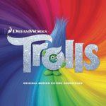 J・ティンバーレイクがトータル・プロデュースを手掛ける『トロールズ』サントラ盤、全米大ヒットの理由とは?(Album Review) 画像1