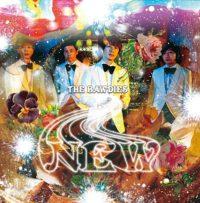 THE BAWDIES、2月リリースALのリード曲「NEW LIGHTS」MV解禁 画像1