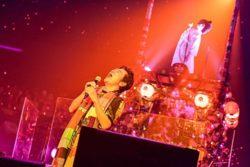 桑田佳祐 生涯懸けて音楽の可能性を切り開くスター「皆さんのおかげでここに立っていられます」笑いと感涙に溢れた【悪戯な年の瀬】 画像1