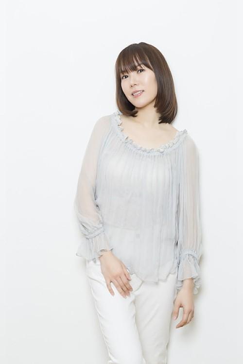半崎美子の画像 p1_34