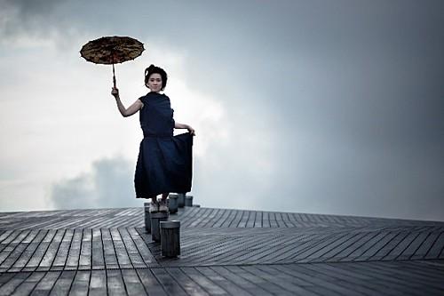 小坂忠、3月ビルボード東京公演にエゴ中納良恵がゲスト決定 演奏陣に小林香織も追加 画像1