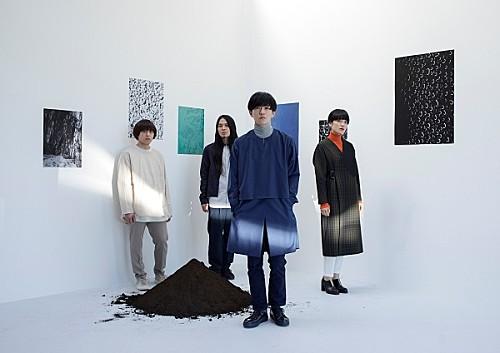 雨のパレード、アルバム発売記念SP企画が続々決定 画像1