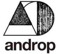 androp  (okmusic UP's)