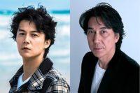 是枝裕和監督×福山雅治『三度目の殺人』公開日決定 画像1