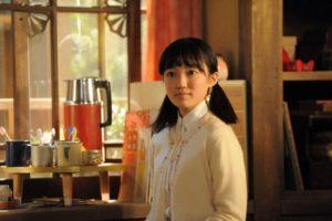 八木優希の画像 p1_4