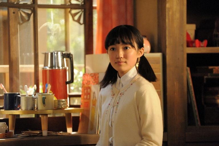 八木優希の画像 p1_29