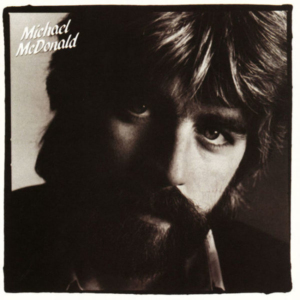 『If That's What It Takes』('82)/Michael McDonald (okmusic UP's)