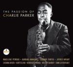 モダン・ジャズの偉人チャーリー・パーカーのトリビュート・アルバム発売決定、現代ジャズ・シーンを代表する豪華アーティストが参加 画像1