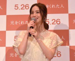 sasaki2_3694