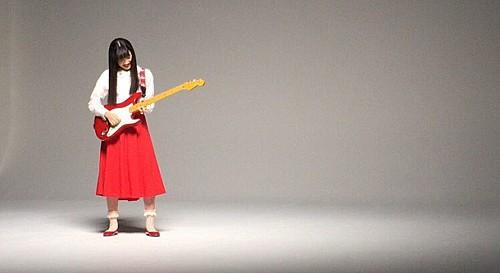 永野芽郁がクリープハイプで踊る! 映画『帝一の國』の「美美子ダンス」動画公開 画像1