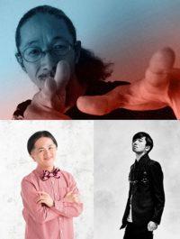 『もののけ姫』米良美一が十数年ぶりアニソン歌唱 画像1
