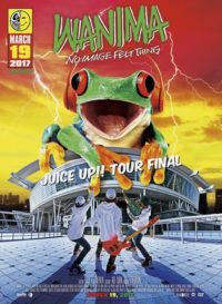 DVD&Blu-ray『JUICE UP!! TOUR FINAL』 (okmusic UP's)