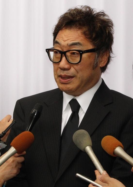 """コロッケ、西城秀樹さんの""""教え""""..."""